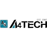 A4Tech Co., Ltd