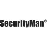 SecurityMan, Inc