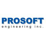 Prosoft Engineering, Inc