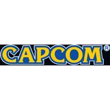 Capcom Entertainment, Inc