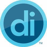 Digital Innovations, LLC
