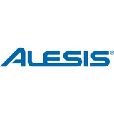 Alesis Corporate Headquarters
