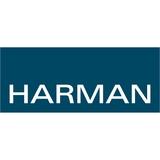 Harman International Industries, Inc
