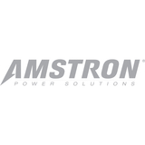 Amstron Corporation