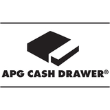 APG Cash Drawer, Inc