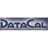 DataCal Enterprises, LLC