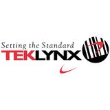 Teklynx International