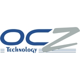OCZ Technology, Inc