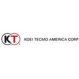 Tecmo Koei Holdings Co., Ltd