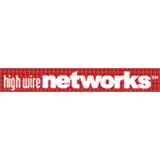 High Wire Networks, Inc