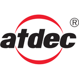 Atdec Pty Ltd