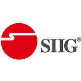 SIIG, Inc