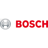 The Bosch Group