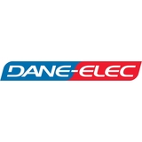 Dane-Elec Memory