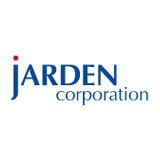 Jarden Corporation
