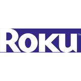 Roku, Inc