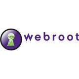 Webroot Software, Inc