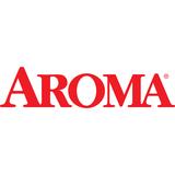 Aroma Housewares Company