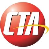 CTA Digital, Inc