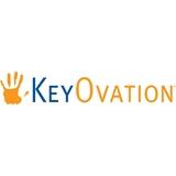 KeyOvation, LLC