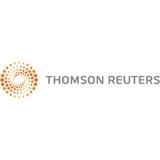 Thomson ResearchSoft