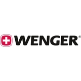 Wenger, North America