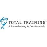 Total Training, Inc