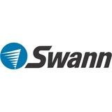 Swann Communications Pty., Ltd