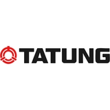 Tatung Co