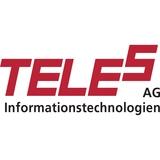 TELES Communications Corporation