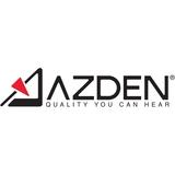 Azden Corporation