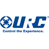 Universal Remote Control, Inc