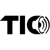 TIC Corporation