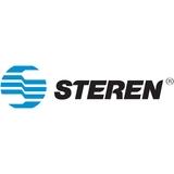 Steren Electronics, LLC