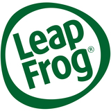 LeapFrog Enterprises, Inc