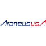 Araneus USA, Inc