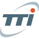 Techtronic Industries Co. Ltd