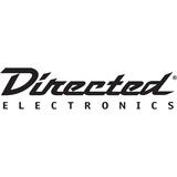 Directed Electronics, Inc