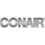 Conair Corporation