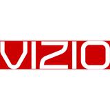 Vizio, Inc