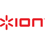 Ion Audio, LLC