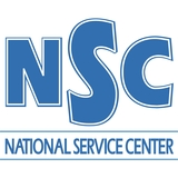 National Service Center
