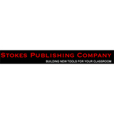 Stokes Publishing Company