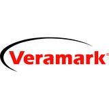 Veramark Technologies, Inc