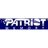 Patriot Memory, LLC