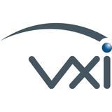 VXI Corporation, Inc