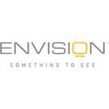 Envision Monitors