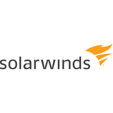 SolarWinds Network Managment Solution