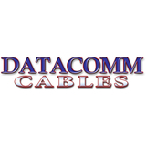 Datacomm Cables, Inc