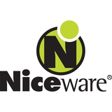 Niceware International, LLC